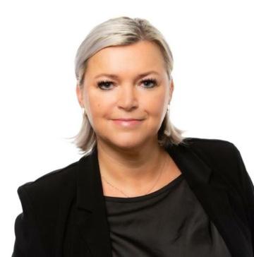 Sabine D.